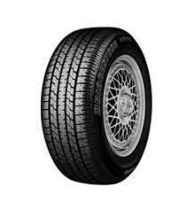 Bridgestone B290 145 80R13 Tube Less 4 Wheeler Tyre