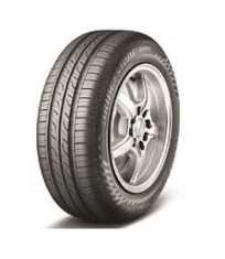 Bridgestone B290 155 70R13 Tube Less 4 Wheeler Tyre