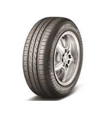 Bridgestone B290 155 70R14 Tube Less 4 Wheeler Tyre