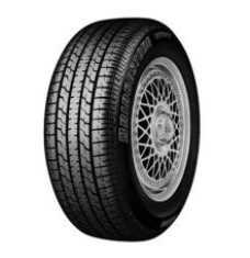 Bridgestone B290 165 70R14 Tubeless 4 Wheeler Tyre