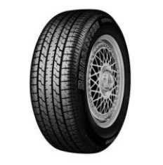 Bridgestone B290 TL 155 65 R13 73T Tubeless Car Tyre