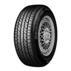 Bridgestone B290 165 80R14 Tubeless 4 Wheeler Tyre