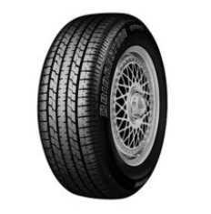 Bridgestone B290 175 65R14 Tubeless 4 Wheeler Tyre