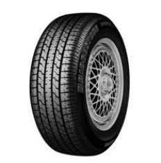 Bridgestone B290 175/70R14 Tubeless 4 Wheeler Tyre