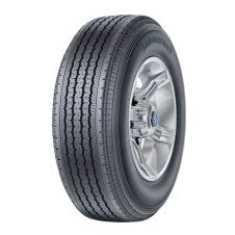 Bridgestone S248 165 80R14 Tubeless 4 Wheeler Tyre