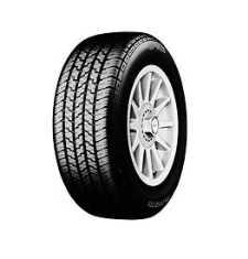 Bridgestone S322 145 70R12 Tube Type4 Wheeler Tyre