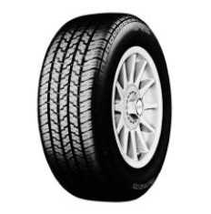 Bridgestone S322 145 70R12 Tubetype 4 Wheeler Tyre