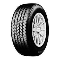 Bridgestone S322 145 70R13 Tubetype 4 Wheeler Tyre