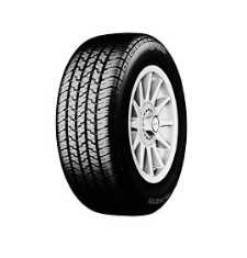 Bridgestone S322 165 65R14 Tube Type 4 Wheeler Tyre