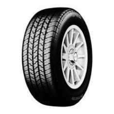 Bridgestone S322 77T TT 165 65 R13 Tubetype 4 Wheeler Tyre