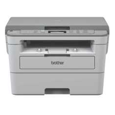 Brother DCP-B7500D Laser Multifunction Printer
