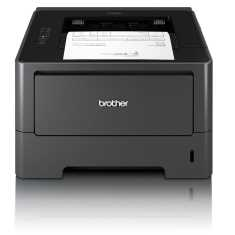 Brother HL 5440D Laser Printer
