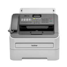 Brother MFC 7240 Laser Multifunction Printer