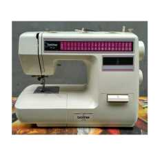 Brother XR 36 Electric Sewing Machine