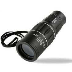 Bs Spy 16x52 Satellite Original Telescope Monocular(16x, 52mm)