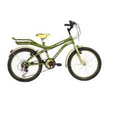 BSA CHAMP AMBUSH 20 INCH 6 SPEED CYCLE 20 Road Cycle