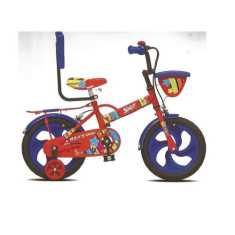 BSA CHAMP STAR 14 Inch 14 Road Cycle