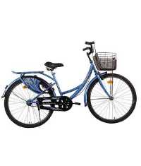 BSA Ladybird Breeze 26 Inch Bicycle