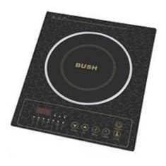 Bush SS0001 Induction Cooktop