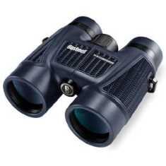 Bushnell 150142 10x42 Binoculars(10x, 42mm)