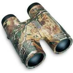 Bushnell PermaFocus Free 10x42 Binoculars(10x, 42mm)