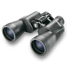 Bushnell Powerview 20X50 Binoculars(20x, 50mm)