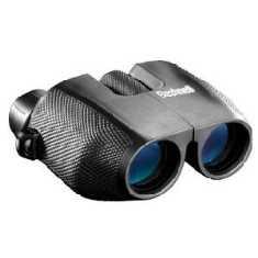 Bushnell Powerview 8x25 Porro Binoculars(8x, 25mm)