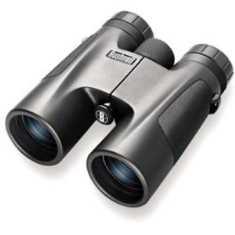 Bushnell Powerview Roof Prism 10x42 Binoculars(10x, 42mm)