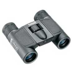 Bushnell Powerview Roof Prisms 8x21 mm 132514 Binoculars(8x, 21mm)