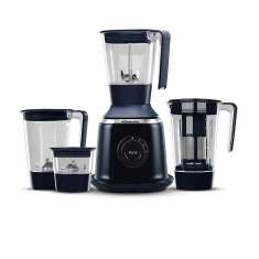 Butterfly Signature 750 W Mixer Grinder