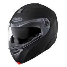 Caberg Duke Legend 17 Motorbike Helmet