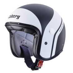 Caberg Freeride Motorbike Helmet