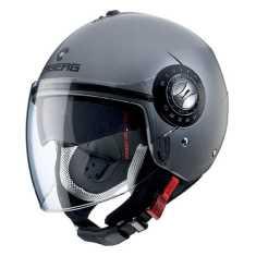 Caberg Riviera V3 Motorbike Helmet