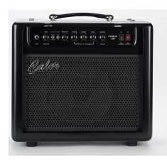 Calor Force20 Guitar Amplifier