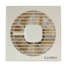 Candes Axial 150 mm Exhaust Fan