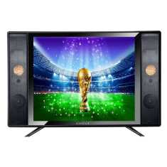 Candes CX-1900 17 Inch HD Ready LED Television