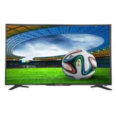 Candes CX-3600S 32 Inch Full HD Smart LED Television