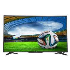 Candes CX-4200 40 Inch Full HD Smart LED Television