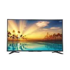 Candes CX2400 24 Inch Full HD LED Television
