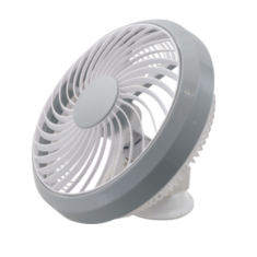 Candes Phantom 300 mm Exhaust Fan