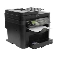 Canon Image CLASS MF244DW Laser All In One Printer