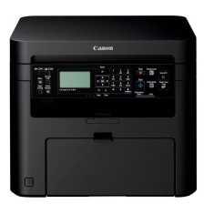 Canon imageCLASS MF241d Laser Multifunction Printer