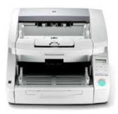 Canon imageFORMULA DR G1130 Production Document Scanner