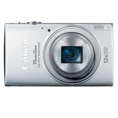 Canon PowerShot ELPH 340 HS Camera