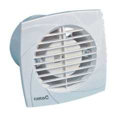 Cata B15 Plus 150 mm Exhaust Fan