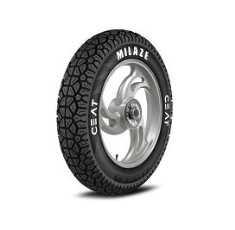 CEAT 3 50 10 Milaze TT Tube Tyre