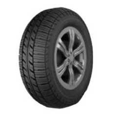 Ceat Milaze 145 80R13 Tubeless 4 Wheeler Tyre
