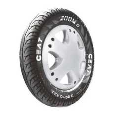 CEAT Zoom 90/90-12 Tube Tyre