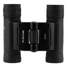 Celestron UpClose G2 10x25 Roof Binoculars(10x, 25mm)