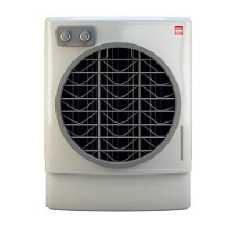 Cello Artic 50 Litre Air Cooler